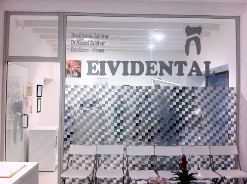 Eividental - Tu Clínica Dental en Ibiza